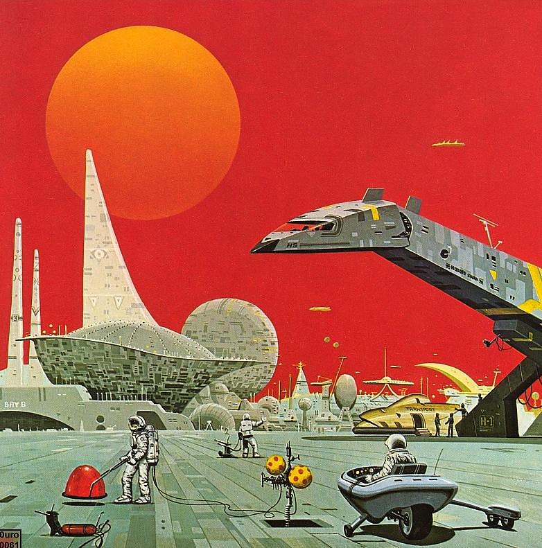 Angus-McKie-3_2_defaultbody