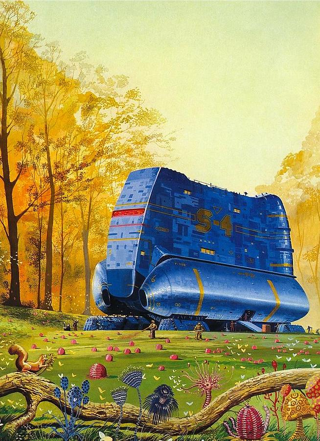 Angus-McKie-3_3_defaultbody