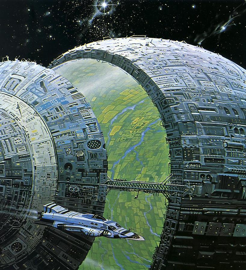 Angus-McKie-3_5_defaultbody