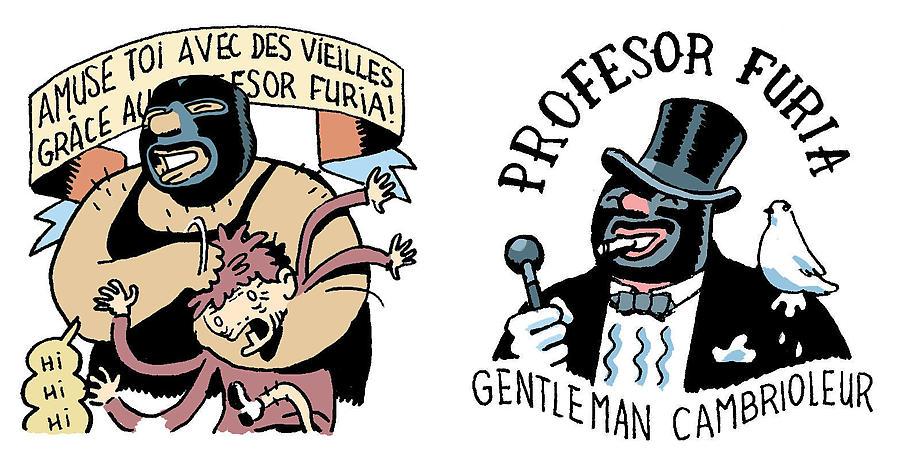 Profesor-Furia_defaultbody
