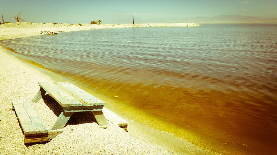 Salton-Sea-3_2_defaultbody