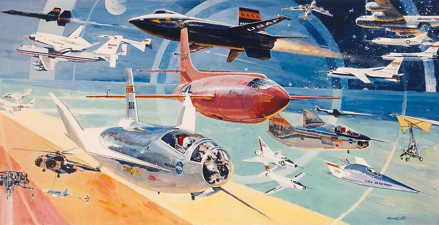 Robert-McCall_1_defaultbody