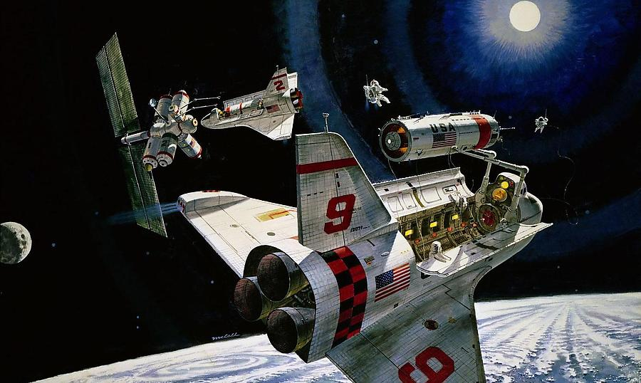 Robert-McCall_4_defaultbody