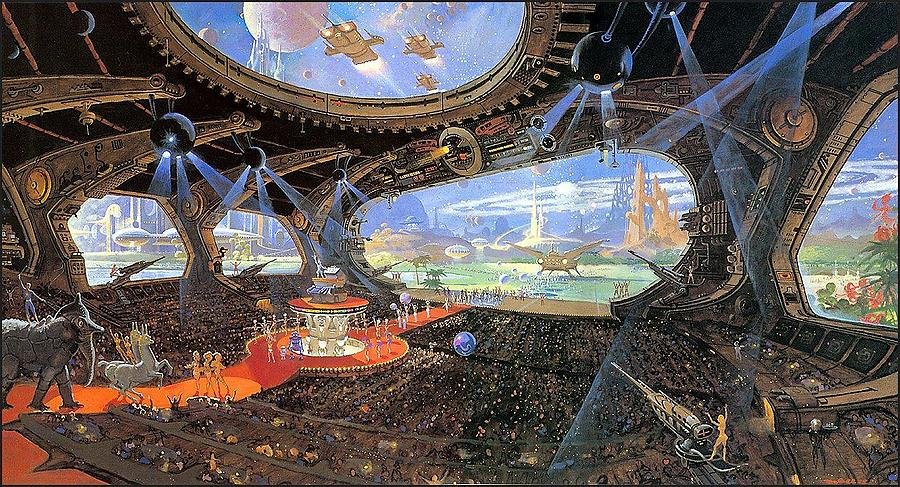 Robert-McCall-2_1_defaultbody