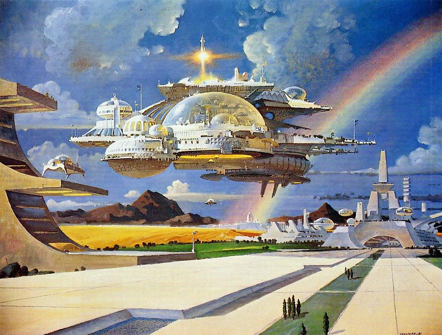 Robert-McCall-2_3_defaultbody