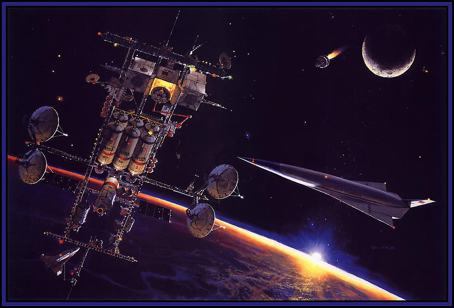 Robert-McCall-2_4_defaultbody