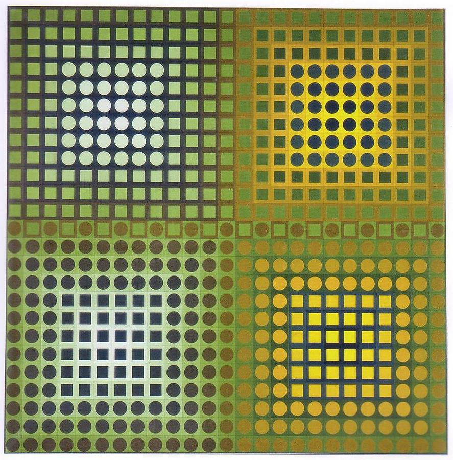Victor-Vasarely_3_defaultbody