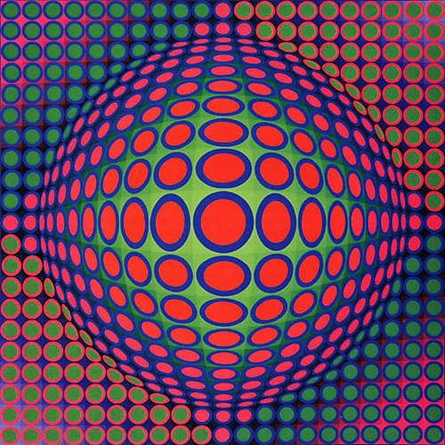 Victor-Vasarely_defaultbody