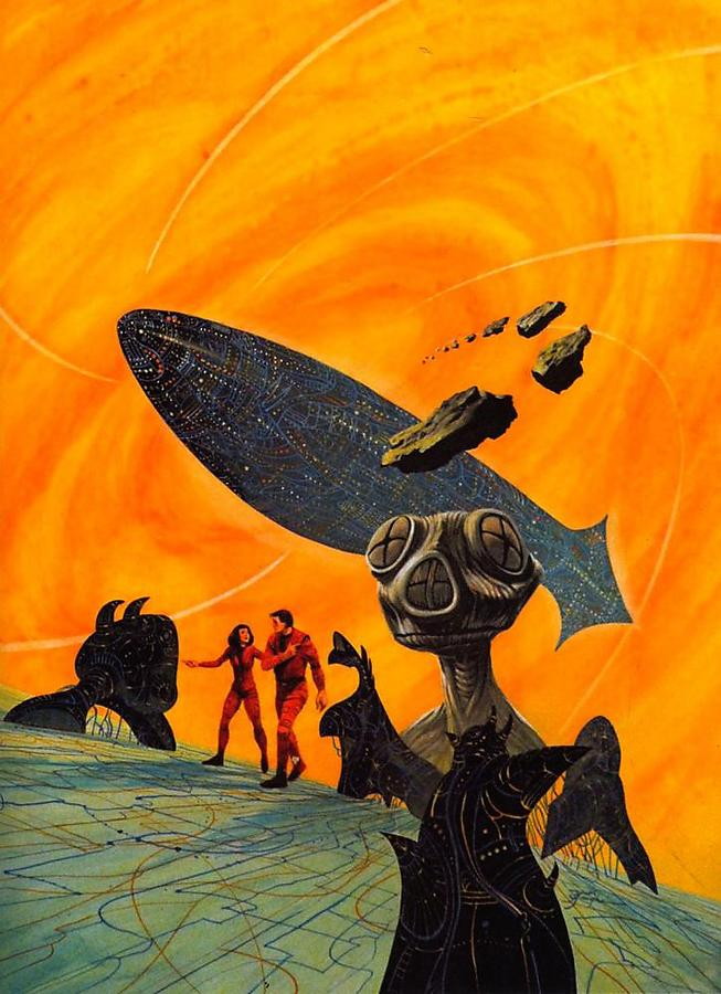 Jack-Gaughan_1_defaultbody