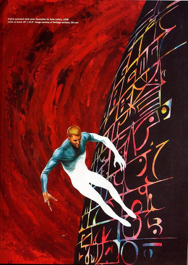 Jack-Gaughan_2_defaultbody