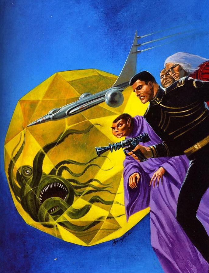 Jack-Gaughan_3_defaultbody