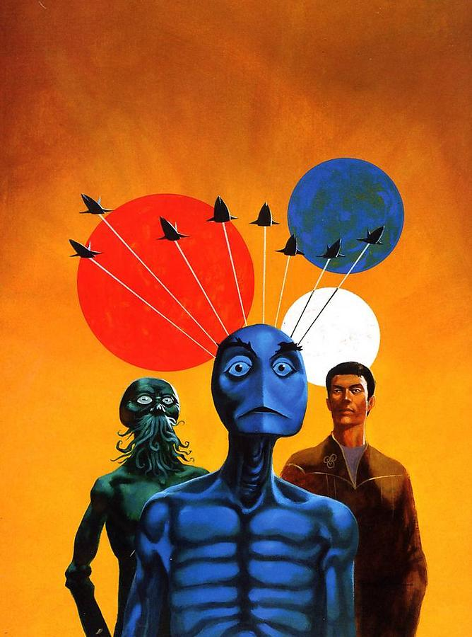 Jack-Gaughan_defaultbody