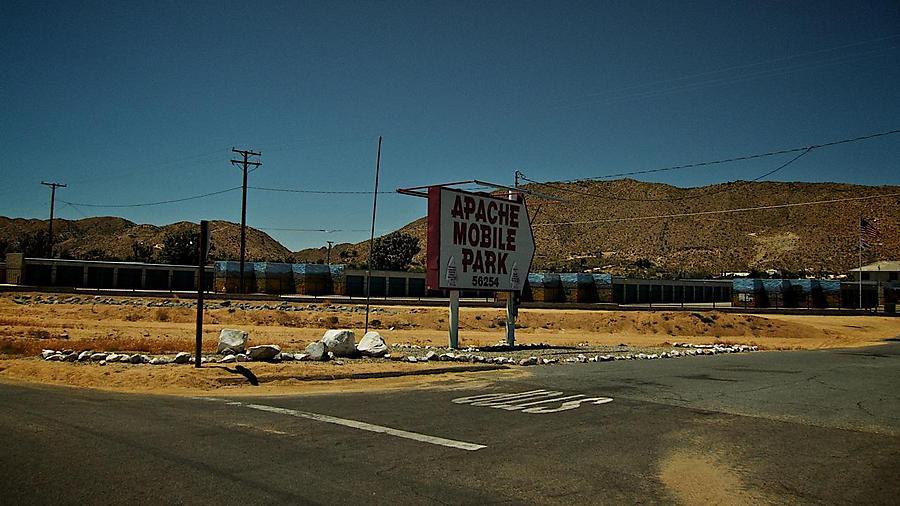 Yucca-Valley_1_defaultbody