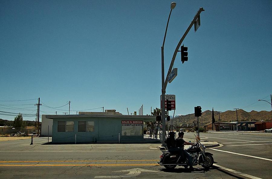 Yucca-Valley_4_defaultbody