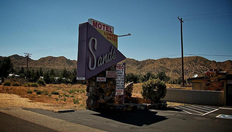 Yucca-Valley_5_defaultbody