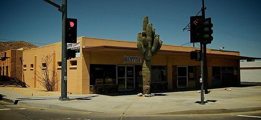 Yucca-Valley_defaultbody