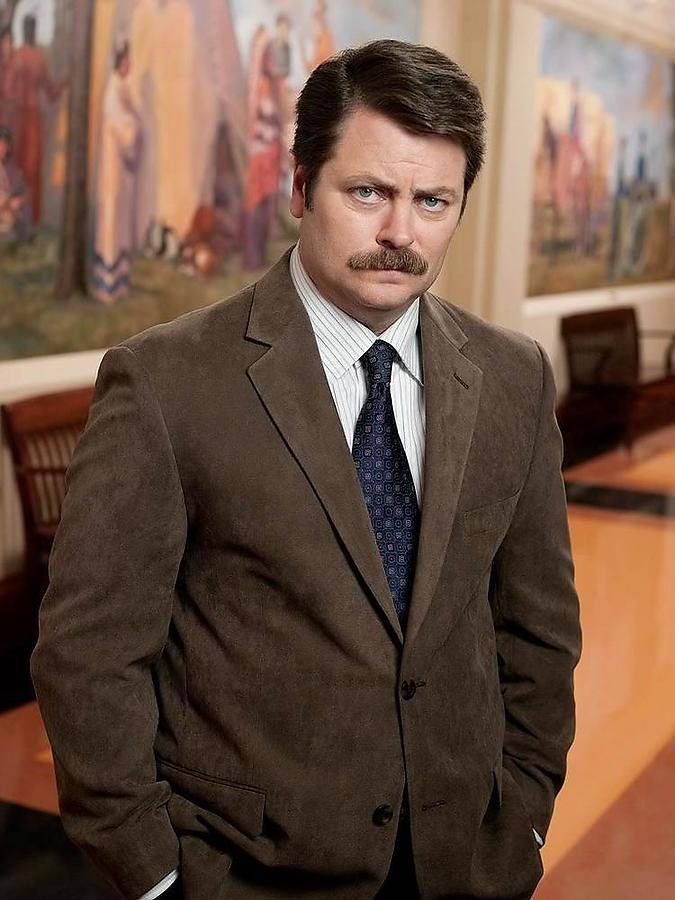 Ron-Swanson_defaultbody