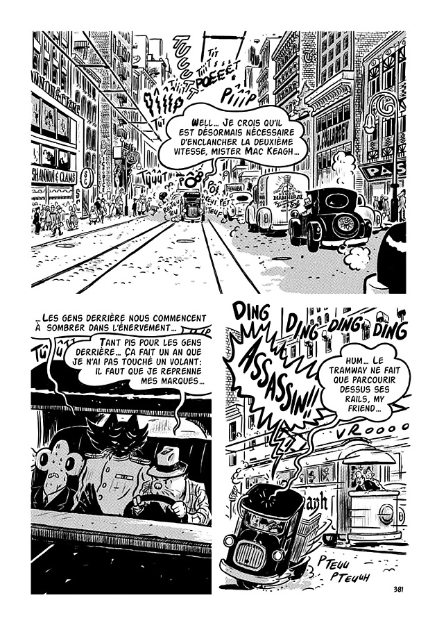 Page-2B381-w_defaultbody
