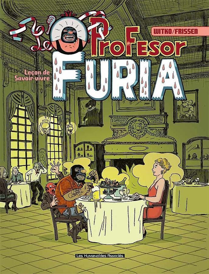 Profesor-Furia-ce-mercredi_defaultbody