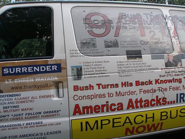 Mon-voisin-qui-aime-pas-Bush_1_defaultbody