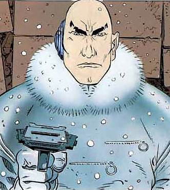 Metabaron_defaultbody