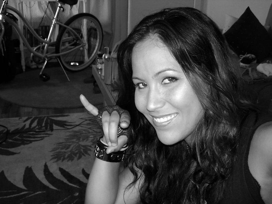 Ines-Vargas_1_defaultbody
