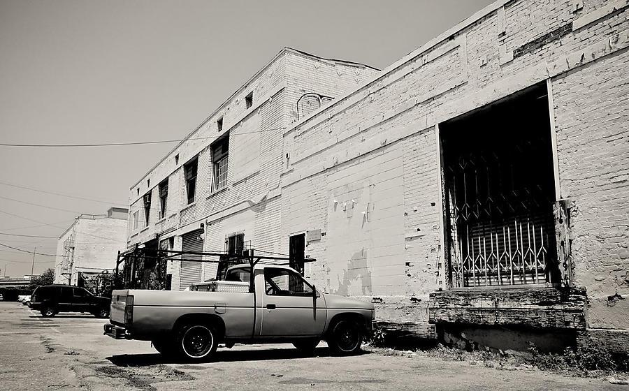 Downtown-LA_4_defaultbody
