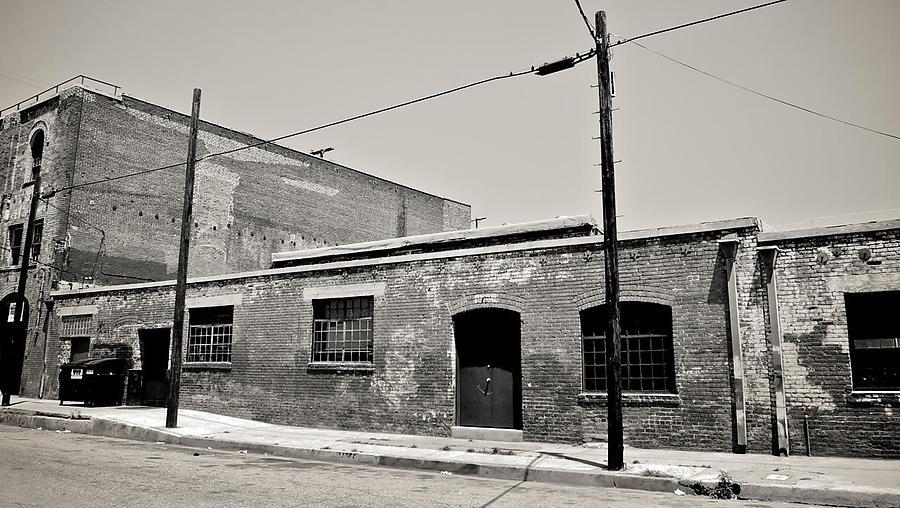 Downtown-LA_defaultbody