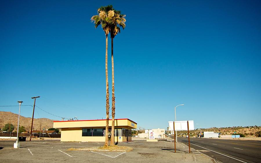 Twentynine-Palms_1_defaultbody