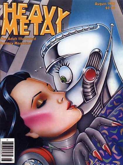 Heavy-Metal_1_defaultbody