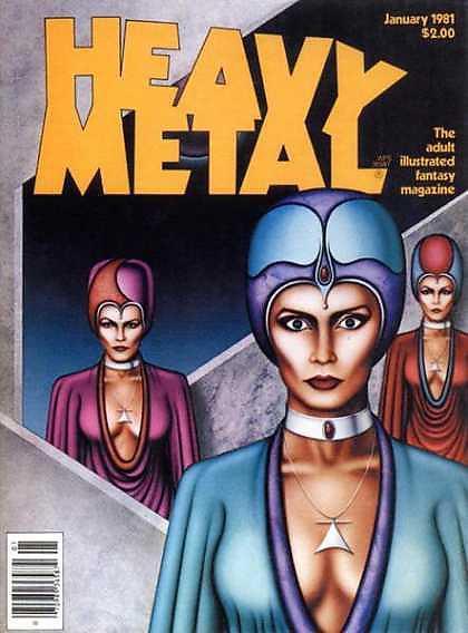 Heavy-Metal_2_defaultbody