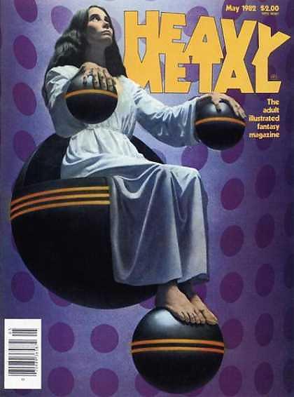 Heavy-Metal_3_defaultbody