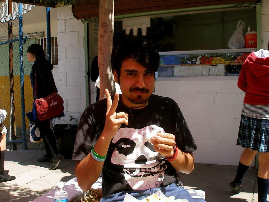 Tijuana_defaultbody