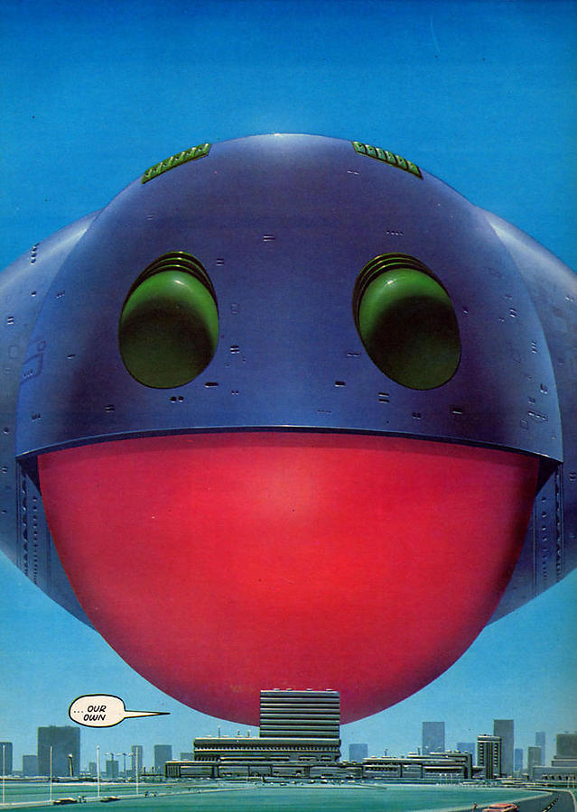 Angus-McKie-encore_3_defaultbody