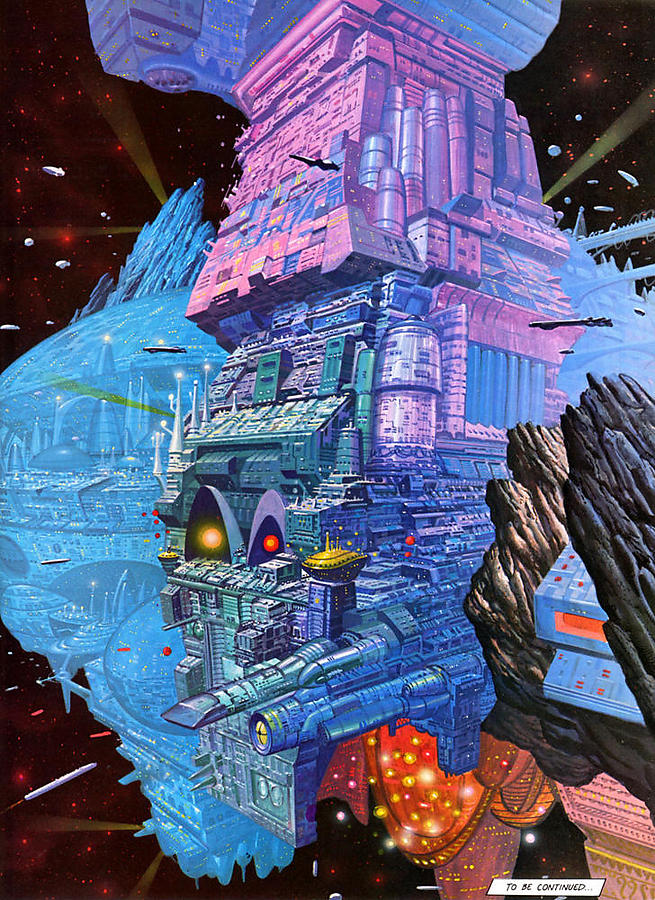 Angus-McKie-encore_4_defaultbody