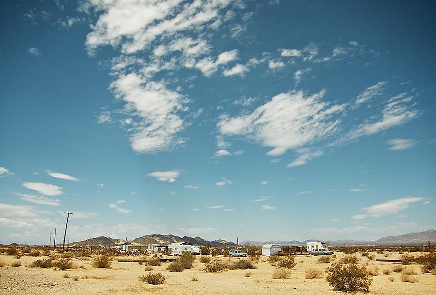 Desert-mon-amour_1_defaultbody