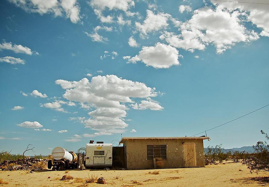 Desert-mon-amour_2_defaultbody