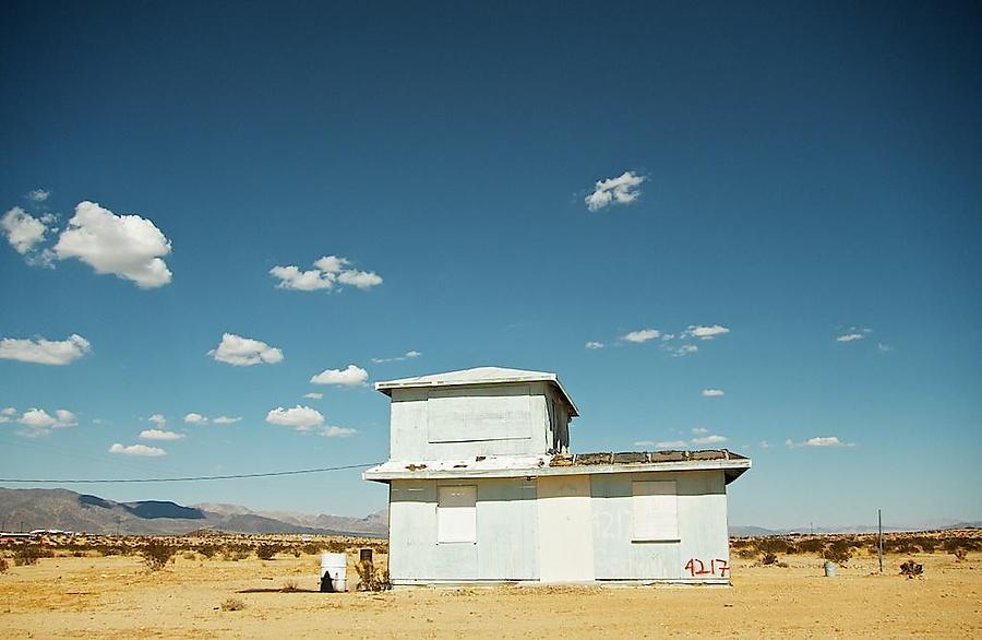 Desert-mon-amour_defaultbody