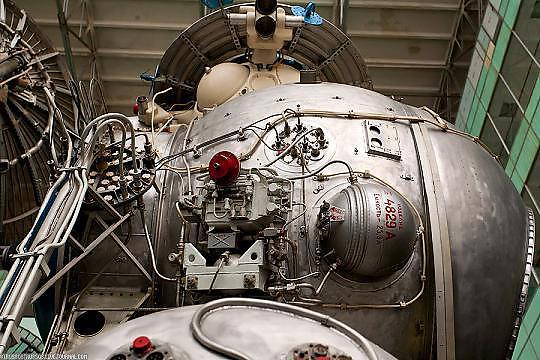 Apollo-18_3_defaultbody