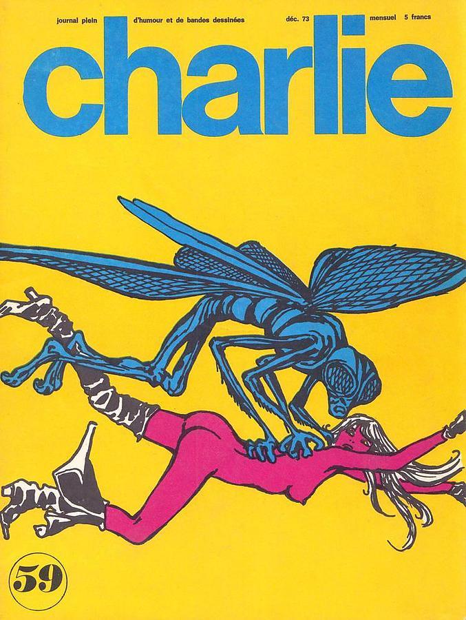 Charlie-Mensuel_1_defaultbody