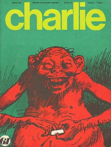 Charlie-Mensuel_2_defaultbody