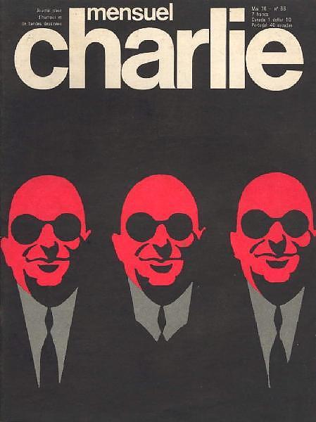 Charlie-Mensuel_4_defaultbody