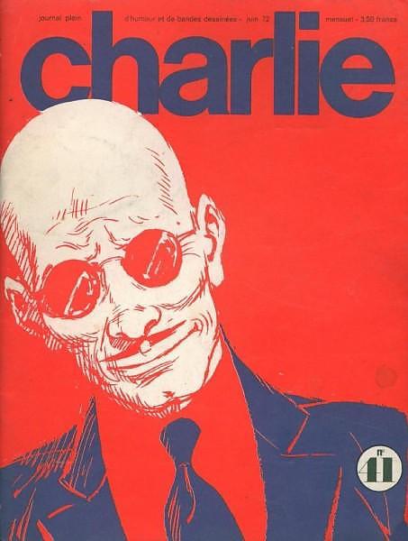 Charlie-Mensuel_5_defaultbody