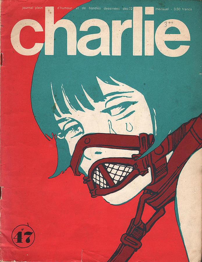 Charlie-Mensuel_defaultbody