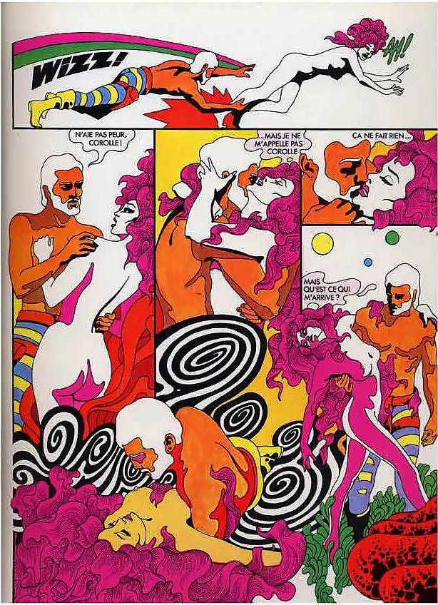 Bandes-dessinees-psychedeliques_1_defaultbody