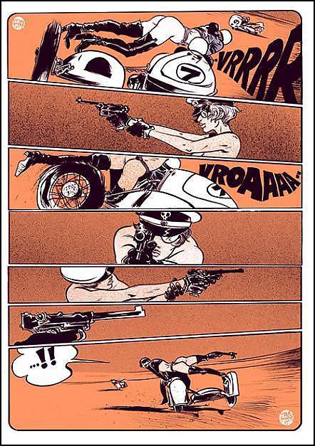 Bandes-dessinees-psychedeliques_4_defaultbody