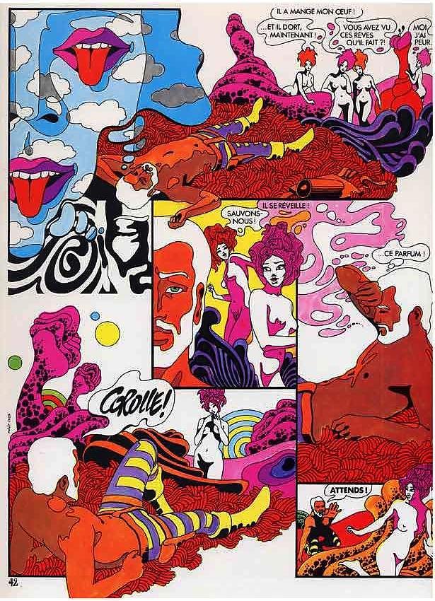 Bandes-dessinees-psychedeliques_defaultbody