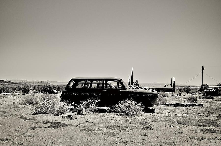 Desert_defaultbody