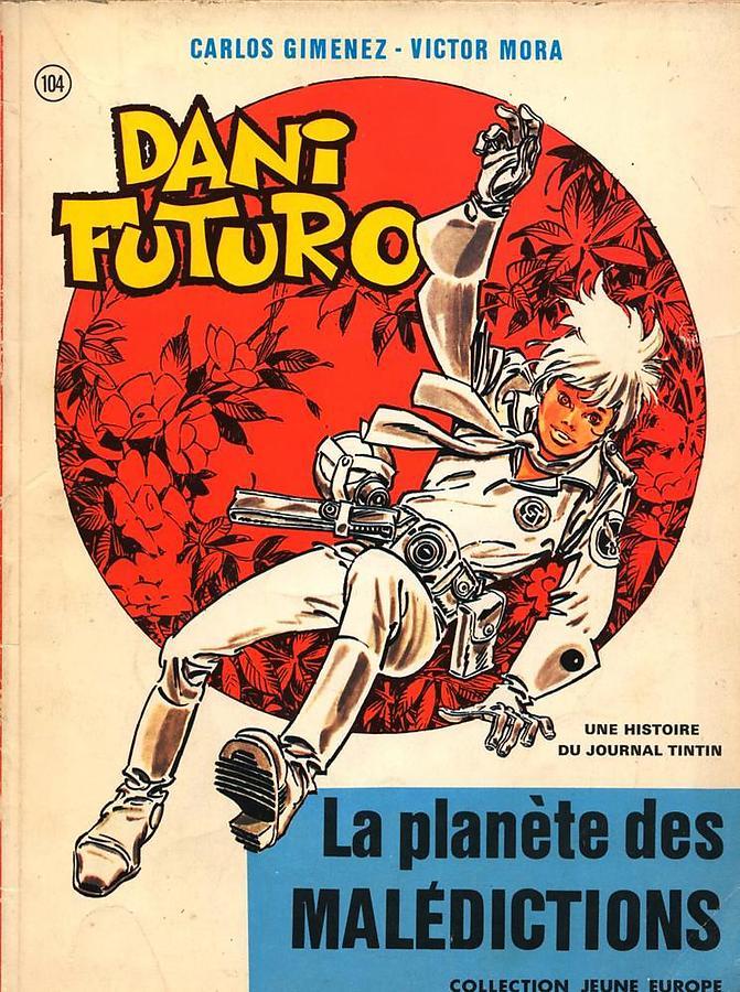 Dani-Futuro_4_defaultbody