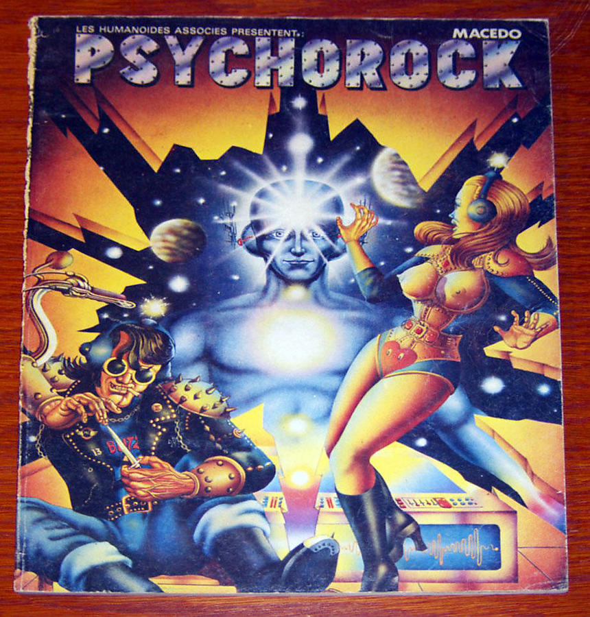Psychorock_defaultbody